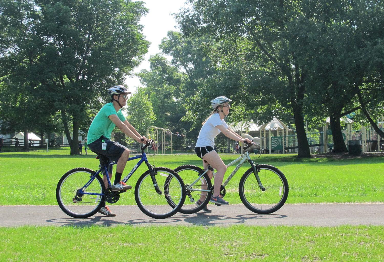 bikeways-in-dublin