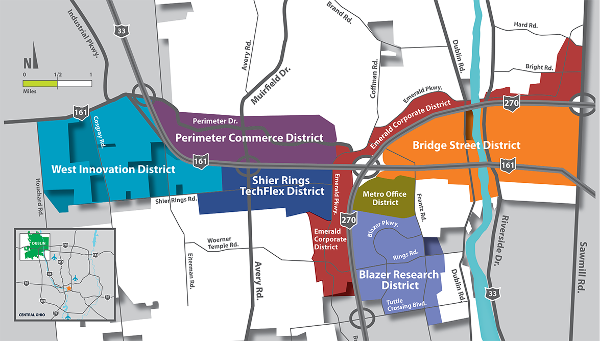 business-district-map-2016