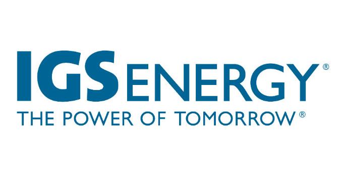 Igs Energy Jobs - Energy Etfs