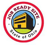 jobs-ready-logo