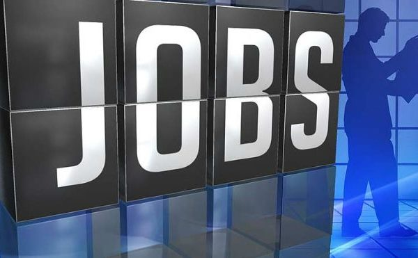 3 companies get tax incentives to bring 149 jobs to central Ohio