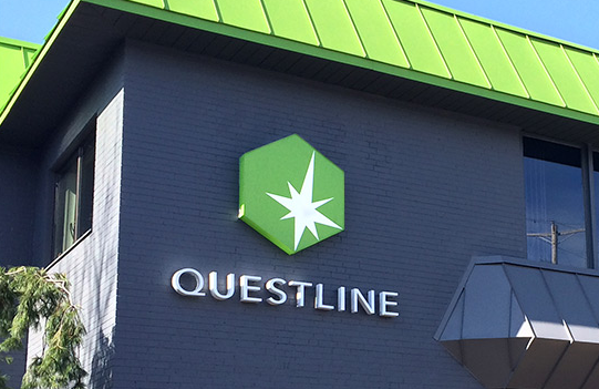 Questline relocates to Dublin, Ohio, bringing its energy utility communications expertise and new jobs