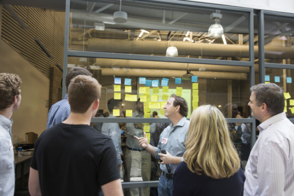 Rev1 Ventures Launches $22 Million Seed Fund to Fuel High-Growth Startups