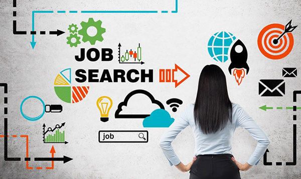Dublin is Best Ohio City for Job Seekers