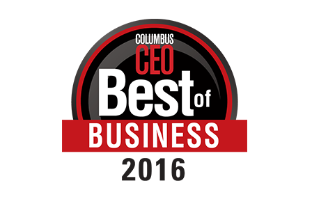 City of Dublin Named Best Suburb for Business for  6th Consecutive Year