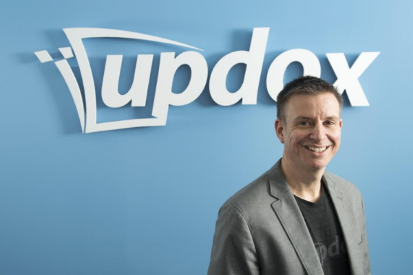 VentureOhio Names Updox 2017 Growth Stage Company of the Year