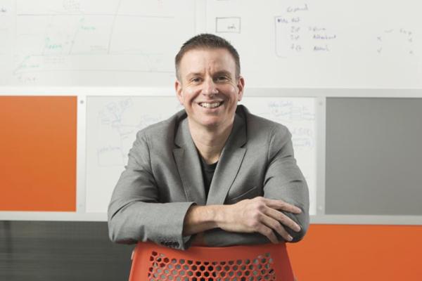 Innovation Spotlight: Updox