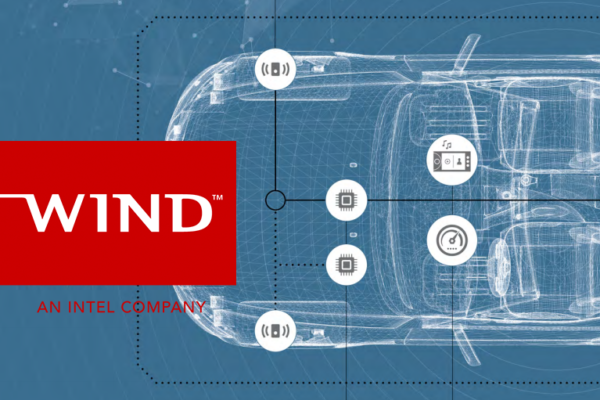 Wind River Teaming with Nation's Largest Transportation Proving Grounds, Ohio State University, and Central Ohio Region to Develop, Test Smart Connected and Autonomous Technologies