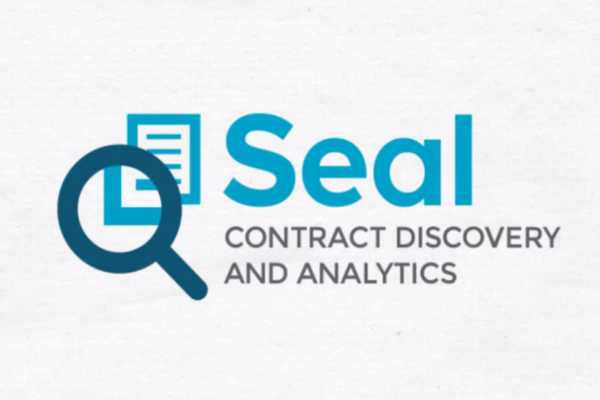 Seal Software Opens Business Development Center in Ohio and Appoints Sales Veteran to Drive National Expansion