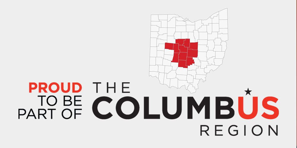 Columbus Region