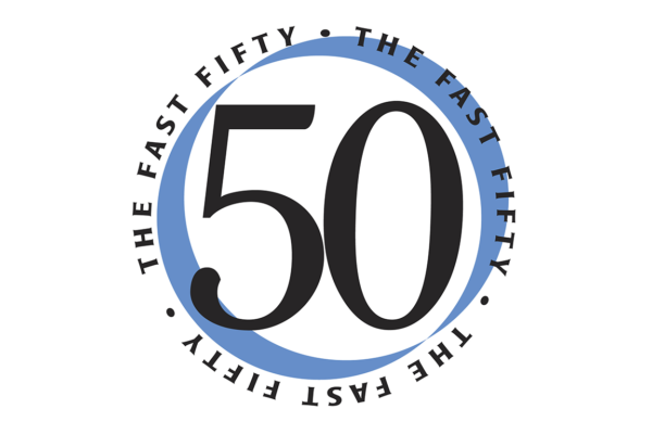 Business First Fast Fifty