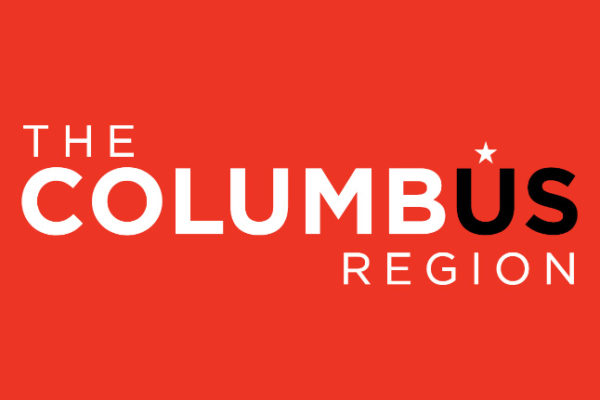 The Columbus 2020 Regional Growth Strategy Achieves Key Goal to Add 150,000 Net New Jobs
