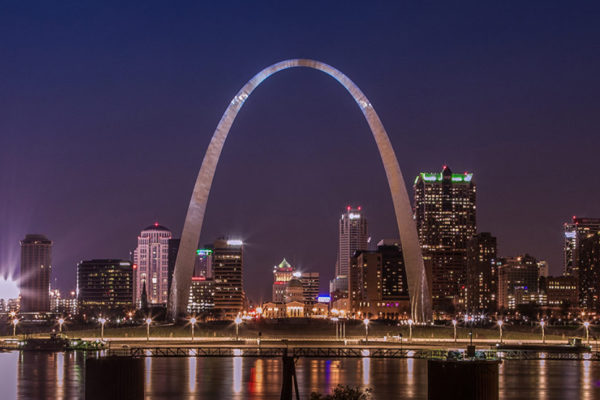 UX in the Midwest: Exploring an Unexpected Design Powerhouse