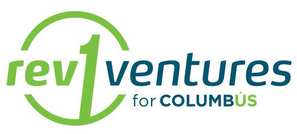 Rev1 Ventures Helps Startups Tackle Talent Gap