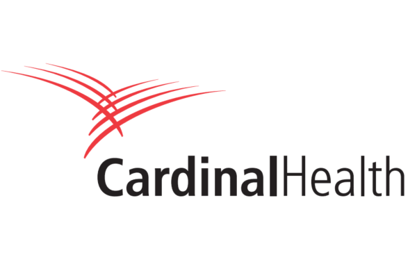 Cardinal Health Honored for 50 Years of Outstanding Corporate Citizenship