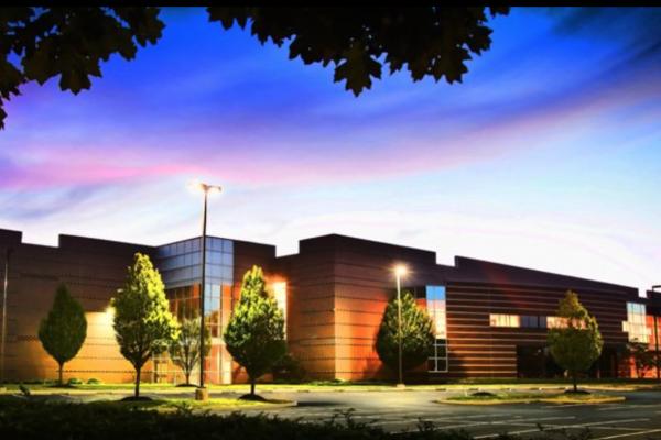 Dublin, Ohio – Q2 2020 Quarterly Commercial Real Estate Statistics