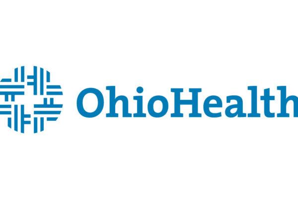OhioHealth Expanding in Dublin