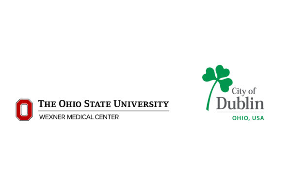 Ohio State Plans New Outpatient Center In Dublin To Improve Access To Care