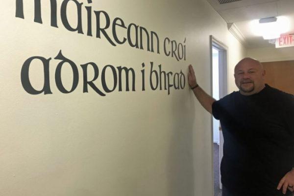 Dublin Telemedicine Startup Apportis Prepares for Opioid Challenge Finals