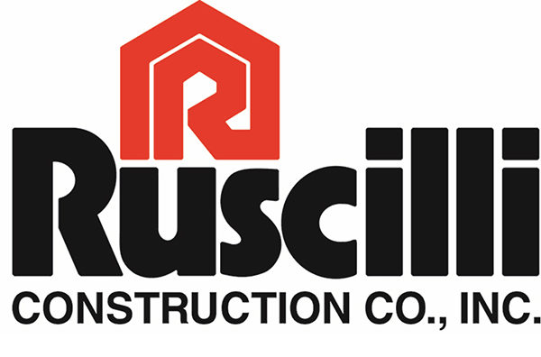 Ruscilli Construction Ready to Relocate Headquarters to Dublin with Help of Economic Development Agreement