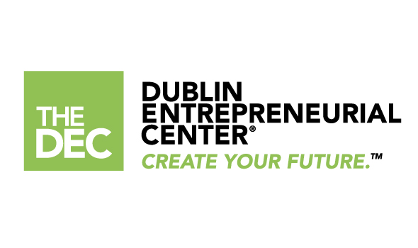 Ohio University PTAC joins forces with Dublin Entrepreneurial Center