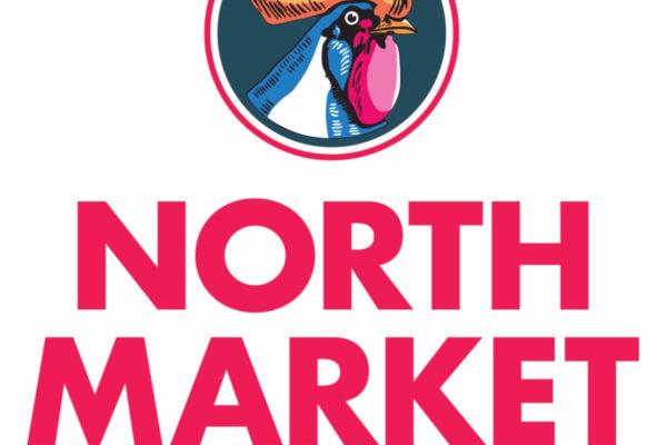 North Market News: North Market Bridge Park Updates