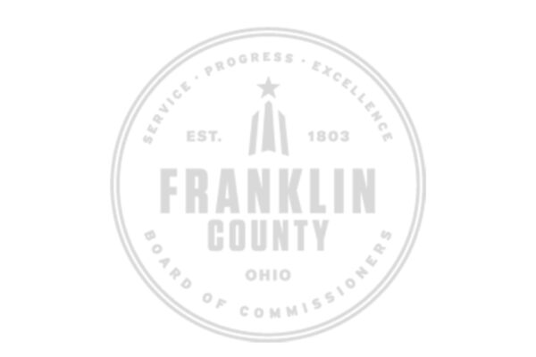 Franklin County Commissioners Announce Support for Struggling Small Businesses and Employees
