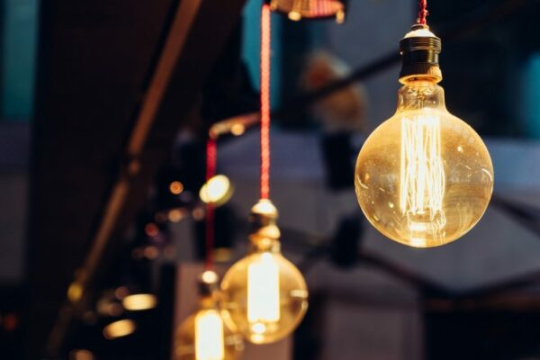Questline Assists Energy Utilities with Striking the Right Chord with Customers