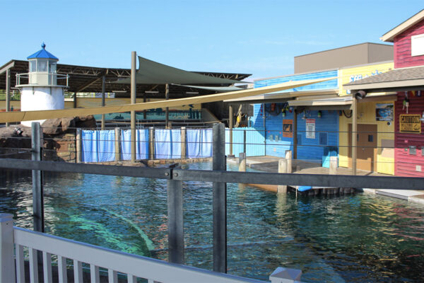 Dublin-Based Roto Behind Key COSI and Columbus Zoo Attractions