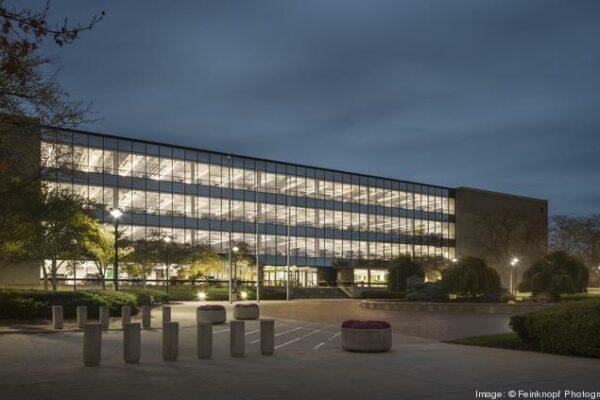 Quantum Health already expanding new Dublin headquarters