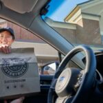 Kroger boosts local delivery with new 'ghost kitchen'
