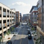 Crawford Hoying Reflects on Bridge Street District as Development Plan Enters a Second Decade