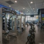 COhatch buys Bridge Park gym