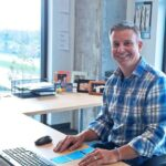Updox aiming for ubiquity after acquisition by EverCommerce