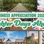 Virtual Dublin Business Appreciation Day Highlights a Supportive Community
