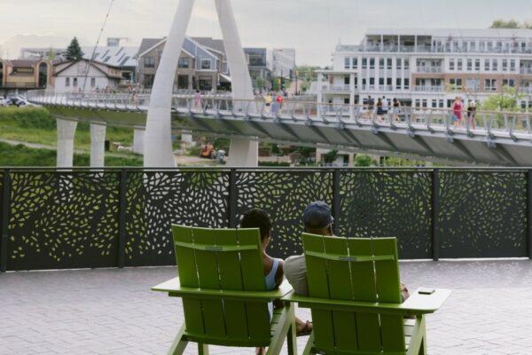 3-2-1: Your Summer Economic Development Countdown in Dublin